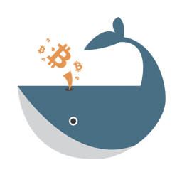 Whale telegram channel
